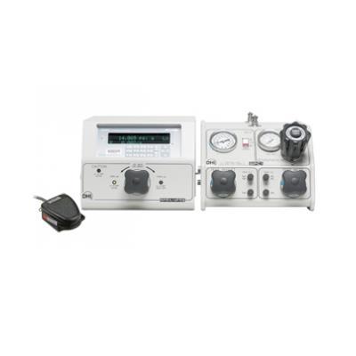 美国福禄克FLUKE  气动仪表校准器PGC-10000-AF