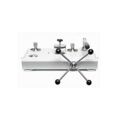 美国福禄克FLUKE  液体比较测试泵P5515