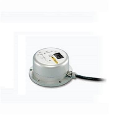日本理音RION 地震分析仪 デジタル出力サーボ式感震器LS-14DX