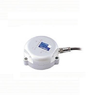 日本理音RION 地震分析仪 デジタル出力感震器PV-24