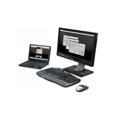 美国福禄克FLUKE  在线版校准资产管理软件METTEAM