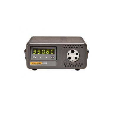 美国福禄克FLUKE 手持式干式炉9102S