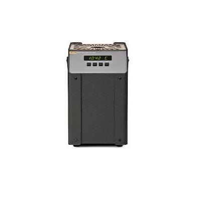 美国福禄克FLUKE 便携式热偶炉9150