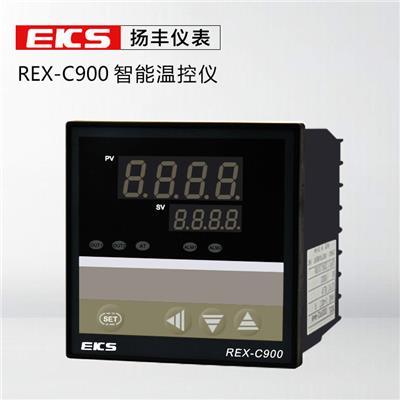 扬丰仪表 REX-C900控制器 温度控制器 温控仪表