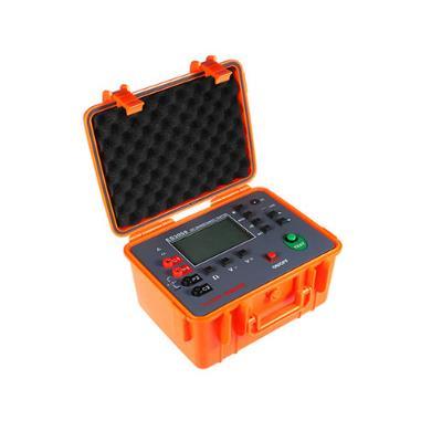 征能科技 数字式等电位测试仪 ES3050