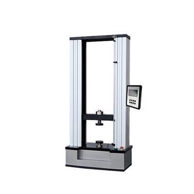 文腾试验 液晶显示试验机 电子万能试验机 WDW-G