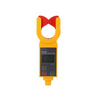 征能科技 高低压钳形电流表 ES1000