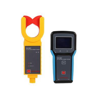 征能科技 无线高压钳形电流测试仪 ES1001