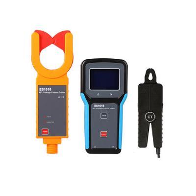 征能科技 无线高压变比测试仪 ES1010