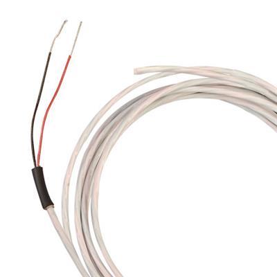 美国omega OMEGA 密封柔性热敏电阻传感器,PFA护套 HSTH-44033-40
