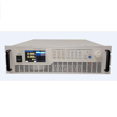 费思泰克Faitht 组合式超大功率直流电子负载FT69015A