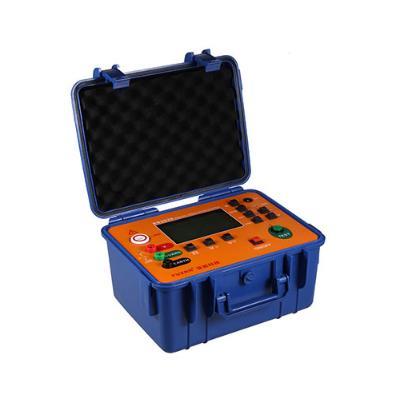 征能科技 高压绝缘电阻测试仪(10KV,1TΩ) ES3035E