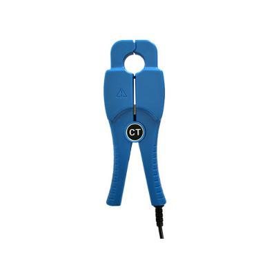 征能科技 钳形电流传感器 ES020
