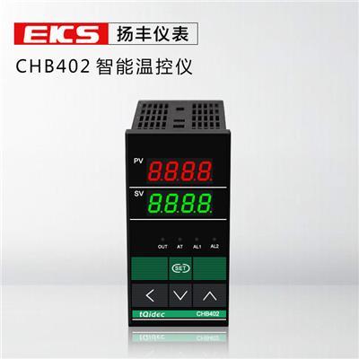 扬丰仪表 智能温控器,CHB402控制器 温度控制器 温控仪表