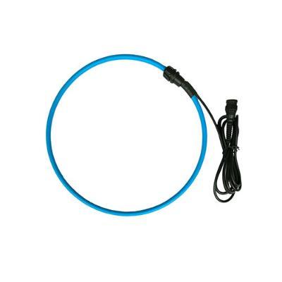 征能科技 罗氏线圈电流传感器 ES100R系列