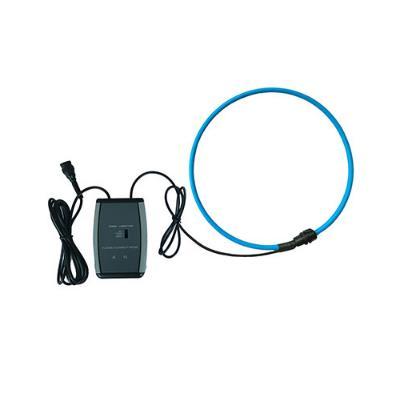 征能科技 柔性线圈电流传感器(带积分器) ES100RD系列