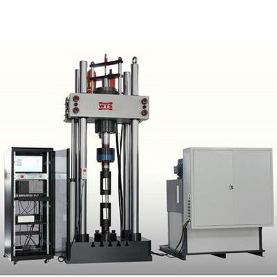 文腾试验 微机控制疲劳试验机 结构件疲劳试验机 WPL