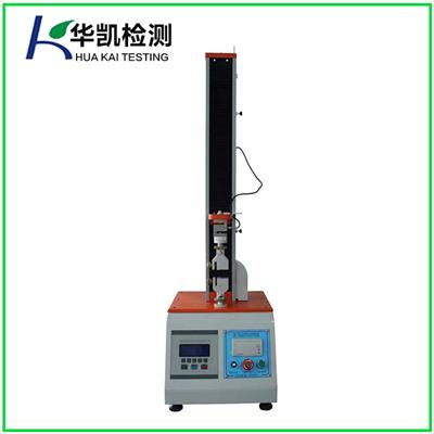 华凯 拉力测量仪器 HK-309