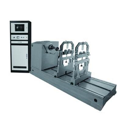 文腾试验 YYW系列动平衡机 YYW-160
