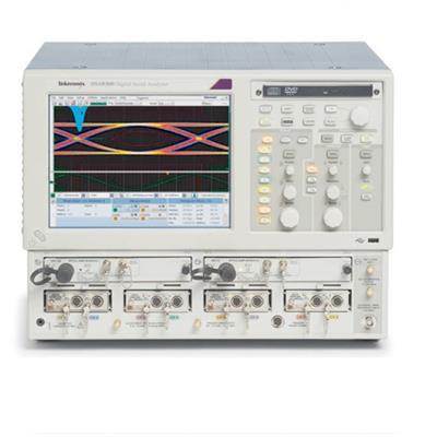 泰克Tektronix 数字采样示波器 DSA8300