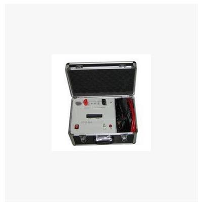 海尔帕 回路电阻测试仪 HPS9100