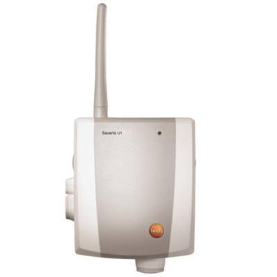 德国德图TESTO 模拟信号耦合器 testo Saveris U1 - 订货号  0572 3210