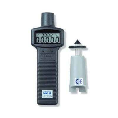 意大利HT 环境测试仪 数字转速计HT2234N