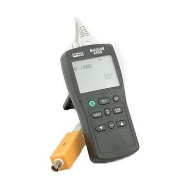 意大利HT 地下管线探测仪 LAN网络电缆检测仪QUICKLAN6050