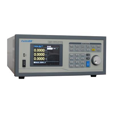 费思泰克/Faitht大功率电子负载FT68032C