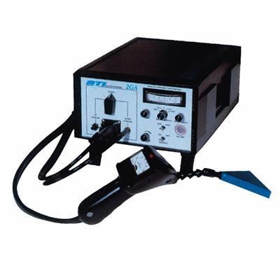 日本加野麦克斯 指针式光度计(过滤器检漏仪 TDA-2GA