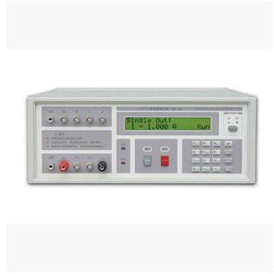 海尔帕 电感直流偏置电流源 HPS1773