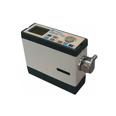 日本加野麦克斯 压电天平式粉尘计 KD11