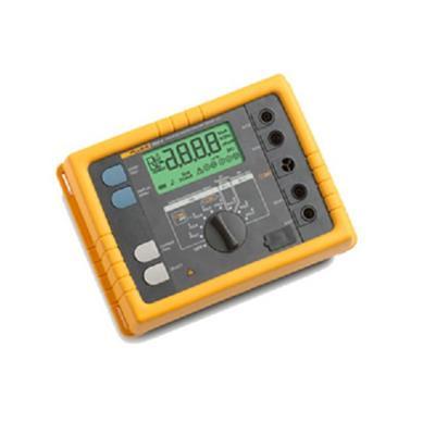 美国福禄克FLUKE Fluke 1623-2KIT GEO 接地测试仪套件
