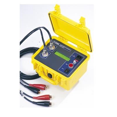 法国CA 电气设备测试仪DTR-8500