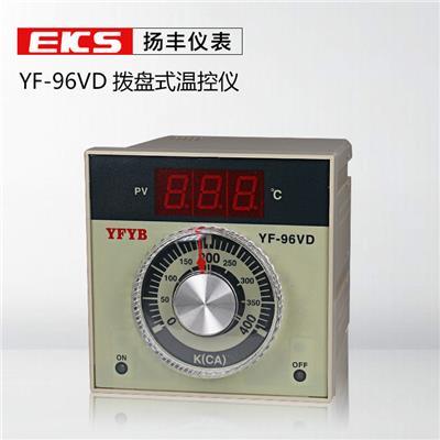 安科瑞  WH系列温湿度控制器  WHD90R-11