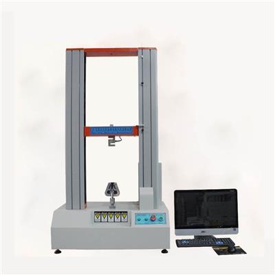 华凯 橡胶拉力测量仪 HK-330