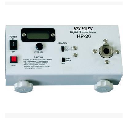 海尔帕 系列扭力测试 HP-20