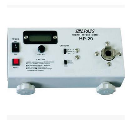 海尔帕 扭力测试仪系列 HP—10