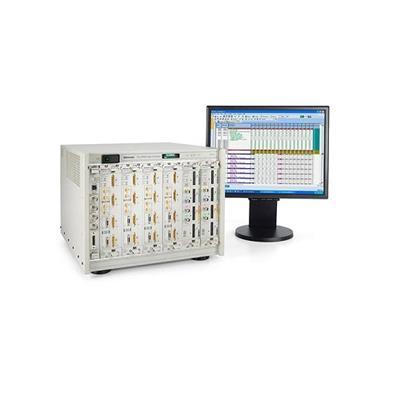 泰克Tektronix  逻辑分析仪 TLA7016