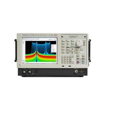 泰克Tektronix  频谱分析仪 RSA5103B