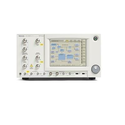 泰克Tektronix 误码率测试仪 BSA286CL