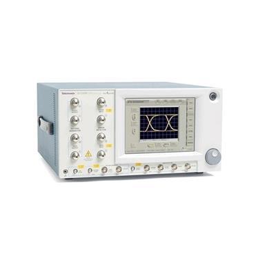 泰克Tektronix  误码率测试仪 BA1600