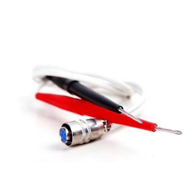 海尔帕 纯银表笔(毫欧表、微欧计专用)HPS24002B