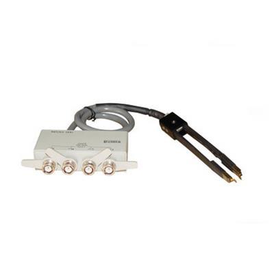 海尔帕 SMD贴片元件测试钳 HPS28003A
