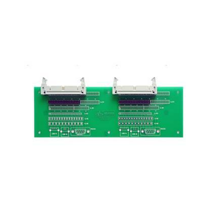 海尔帕 线材测试版 80pin端子HPS9800