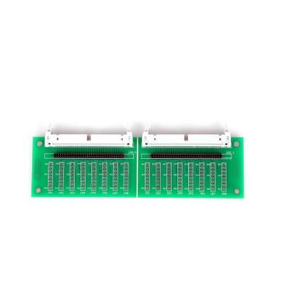 海尔帕 线材测试版128pin端子HPS98002A