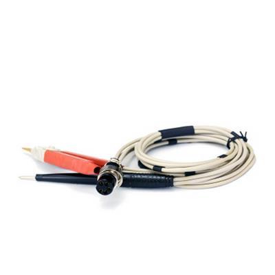 海尔帕 专用测试线 HPS25002D