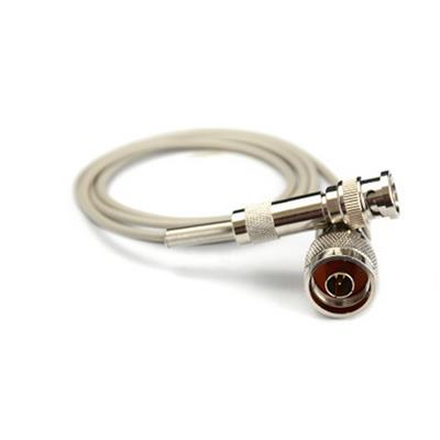海尔帕 高阻计电极箱专用转接线 HPS68001