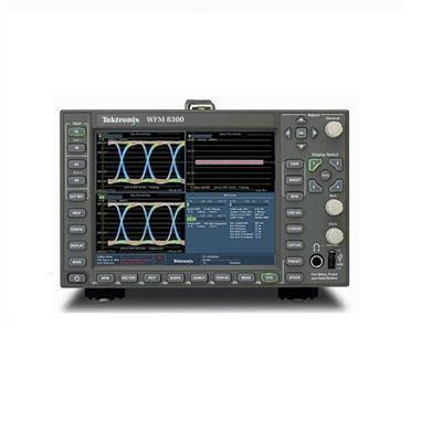 泰克Tektronix  波形监视器 WFM8200
