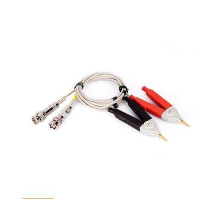 海尔帕 电解电容漏电流测试仪测试线 HPS26001